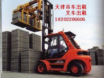 http://himg.china.cn/0/4_82_1017681_350_261.jpg