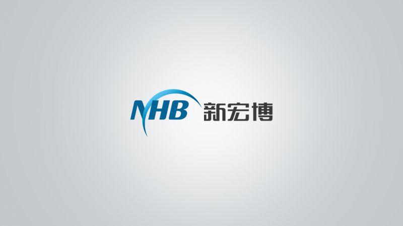 NB-IoT物联网电表介绍视频