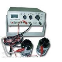泰兴金属电阻率测量仪 可调电阻测量仪 优质服务