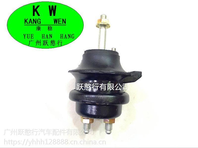 供应12361-46190 JZS160 发动机脚胶 厂家直销