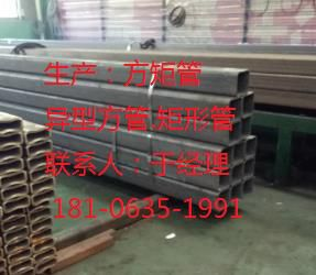 http://himg.china.cn/0/4_82_234782_287_250.jpg