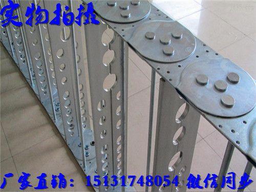 http://himg.china.cn/0/4_82_236342_500_375.jpg
