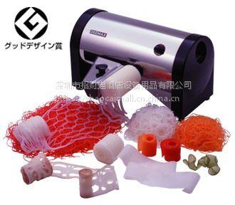 日本DREMAX DX-70多功能剥丝机