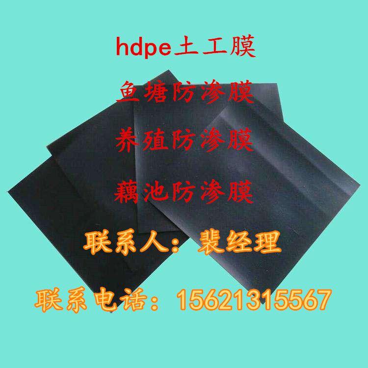 http://himg.china.cn/0/4_830_1020753_750_750.jpg