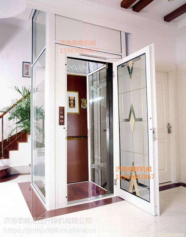 南京【智能ic卡电梯】一款高质量的私人室外住宅电梯``价格低到不敢想)