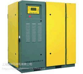 广东省深圳市KG-50A康可尔空压机 配件销售 维修 保养 主机修理 康可尔24小时欢迎您