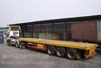 南宁拉货到广州货车出租回头车返程车价格便宜