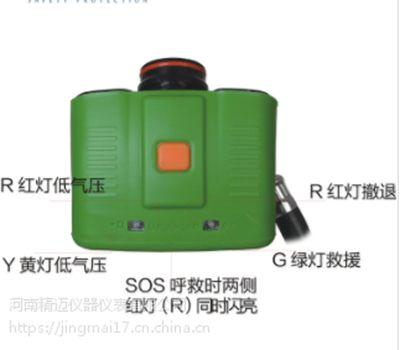 点频功率信号发生器多少钱 厂价直销点频功率信号发生器厂价销售