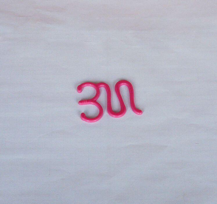 0287美发编发器盘发编辫子DIY美发发夹发型有齐刘海的怎样扎小号图片