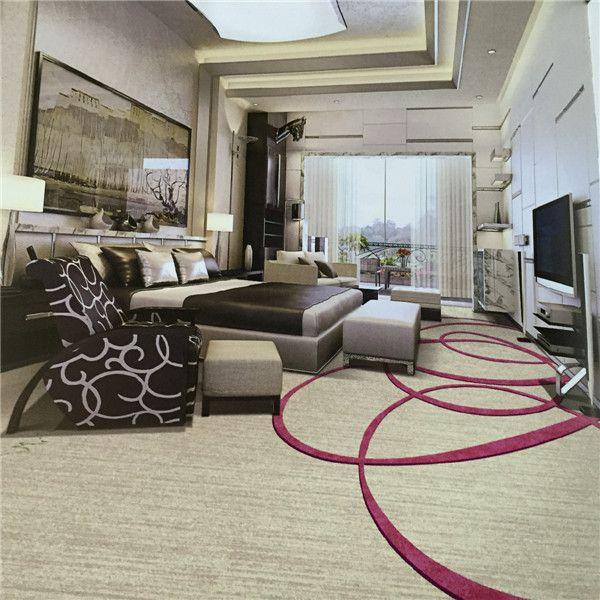 灵宝市办公地毯/三门峡地毯定制厂(图)/义马市办公地毯厂家