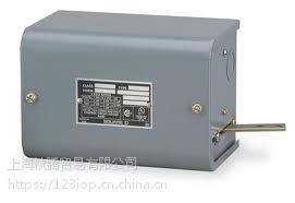 优惠供应SQUARE D压力传感器