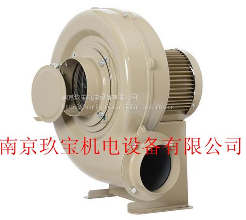 L型0-15CC日本NICHIBEI日米润滑泵S-002原装南京玖宝销售