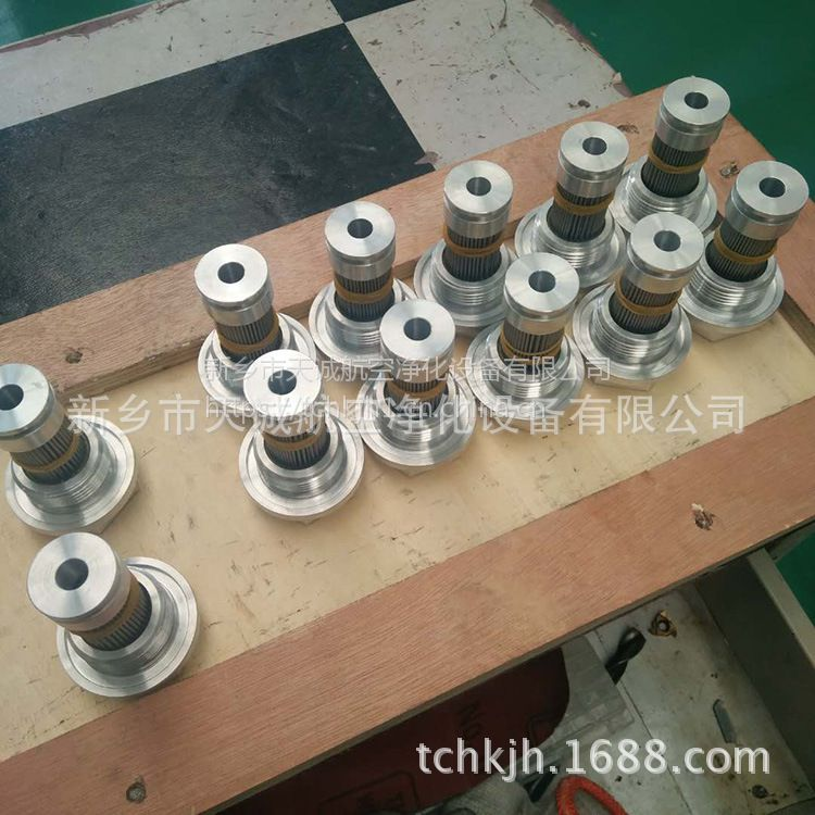 风电液压站滤芯PA25/H80V10-1天诚供应