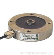 PCM传感器BD-PLC-C-125法兰式拉压力传感器
