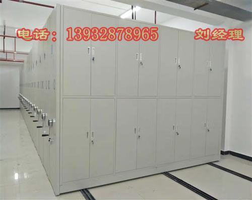 http://himg.china.cn/0/4_831_236422_500_398.jpg