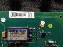ABB调压装置主控板DAPC100, 3ASC25H203,DATX100, 3ASC25H208