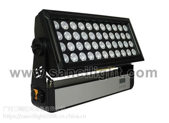 供应三晞灯光LED 户外防水景观灯