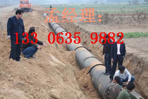 http://himg.china.cn/0/4_831_243438_500_333.jpg
