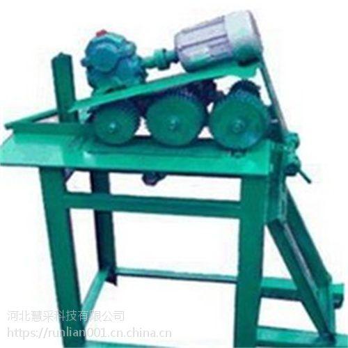 玉门多片锯机械木工多片锯 多片锯机械木工多片锯厂家哪家好
