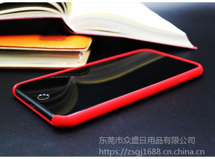 液态硅胶厂 广东众盛硅胶制品厂家定制生产