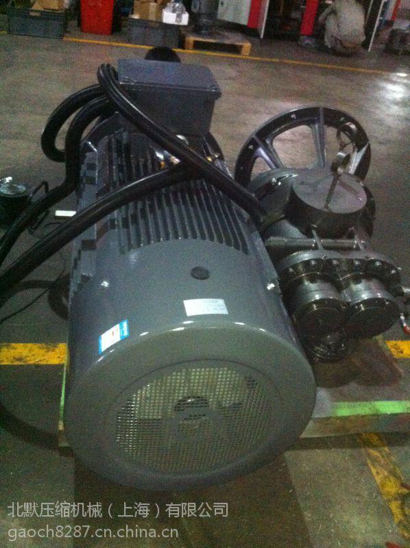 北默嘉定空压机配件厂家直销13818690154