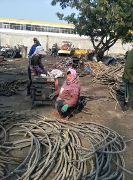 http://himg.china.cn/0/4_832_234904_269_365.jpg