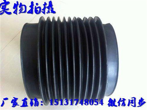 http://himg.china.cn/0/4_832_235860_500_375.jpg