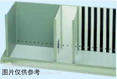 温度传感器厂价批发 曲靖温度传感器规格型号