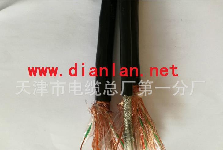 http://himg.china.cn/0/4_832_243788_729_490.jpg