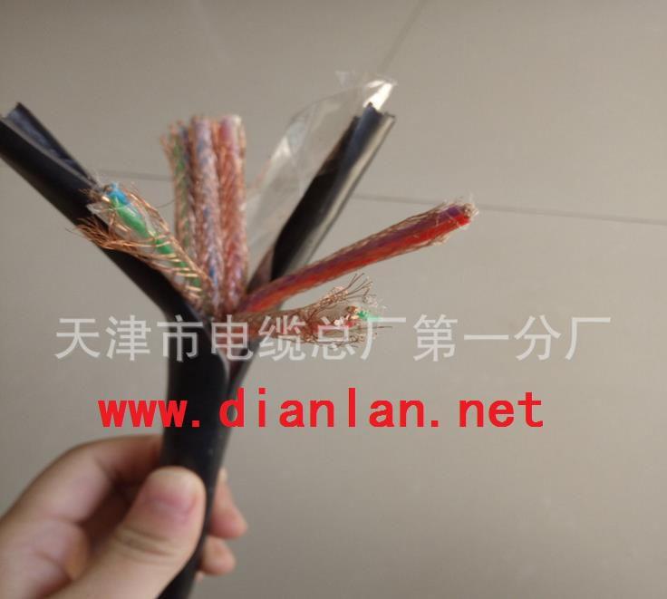 http://himg.china.cn/0/4_832_243794_736_661.jpg