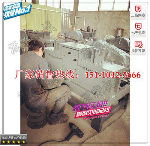 http://himg.china.cn/0/4_833_237126_500_486.jpg