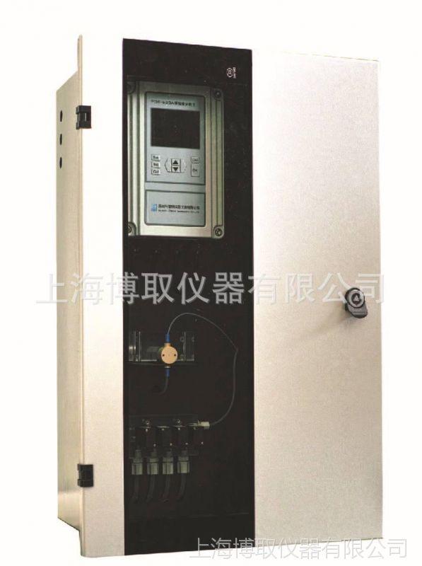 阳床钠表/蒸汽钠度计/在线钠离子浓度计/国产高性价比钠表生产厂