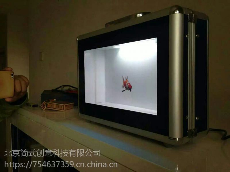 玻璃栈道屏幕 玻璃栈道显示屏 透明屏 户外透明屏 透明显示屏