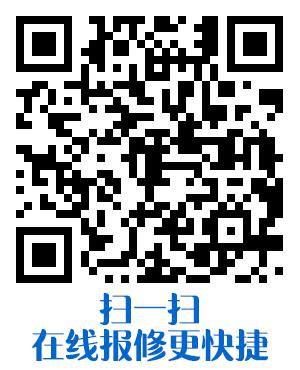 http://himg.china.cn/0/4_833_237880_300_370.jpg