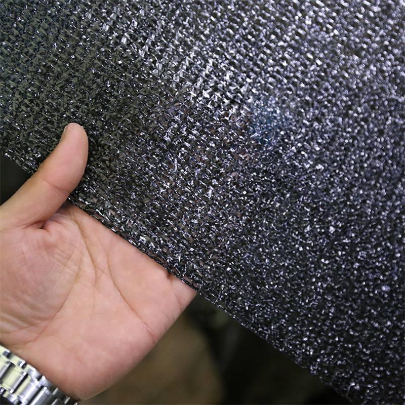 工地施工盖土网 建筑环保防尘网 哪里有便宜的防尘网