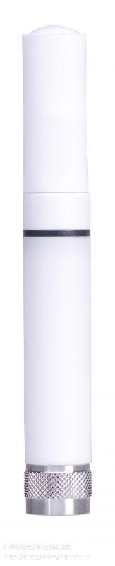 罗卓尼克HC2A-S - 湿度探头 广州明冠供