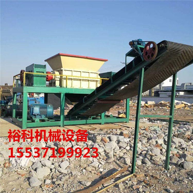 http://himg.china.cn/0/4_834_236218_750_750.jpg