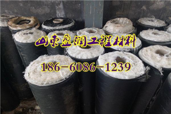http://himg.china.cn/0/4_834_236448_600_400.jpg