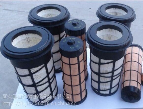 71151-66010 71131-66010 71182-66010 空气滤芯 产品齐全
