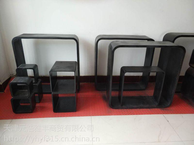 供应乌鲁木齐镀锌方管大口径Q345B方管天津生产