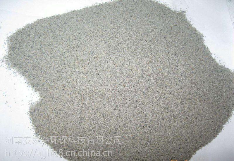 重庆耐火漂珠 铸造冒口漂珠 电厂粉煤灰漂珠 灰白色细漂珠报价多少钱 保温砖必备
