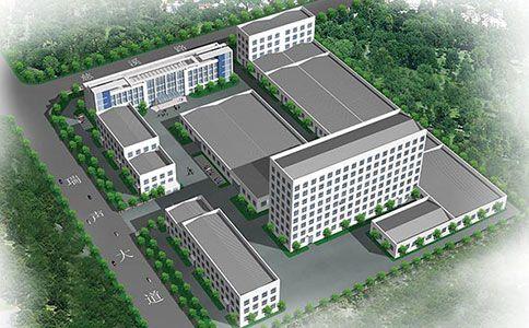 http://himg.china.cn/0/4_835_235812_484_300.jpg