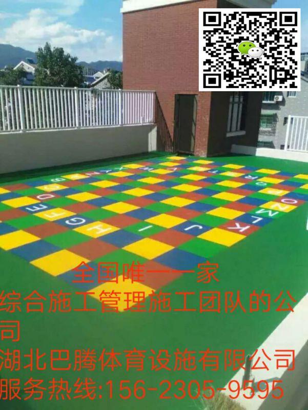 http://himg.china.cn/0/4_835_237488_601_800.jpg