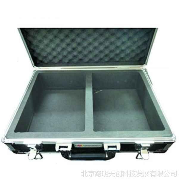 无线导游语音导览系统配件收藏箱