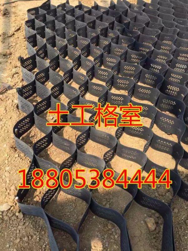 http://himg.china.cn/0/4_835_239154_601_800.jpg