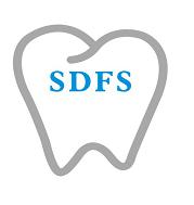 SDFS 2018南方牙科展 第六届南方(广西)口腔医学大会暨南方牙科器械与耗材展览会