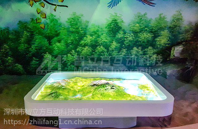 舞阳儿童乐园设备儿童乐园 杭州_智立方