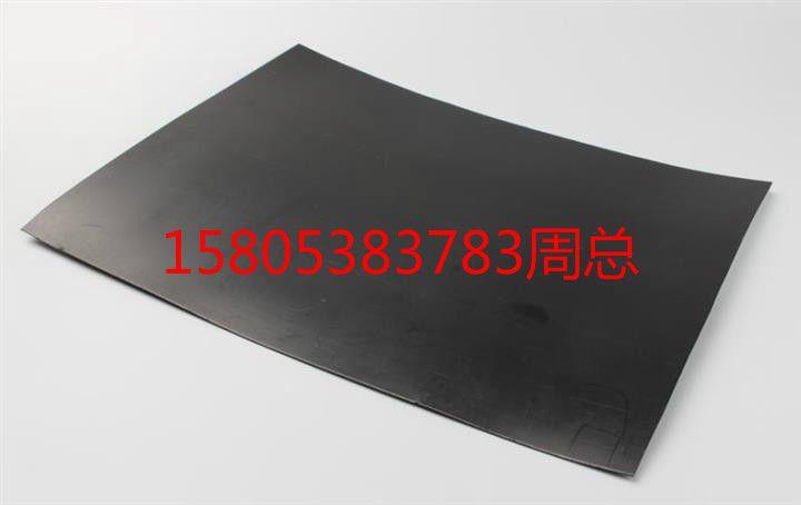 http://himg.china.cn/0/4_836_238416_720_454.jpg