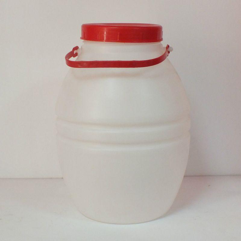 10KG芥末海天v芥末塑料桶调味酱料品a芥末装大三文鱼蚝油和酱油图片