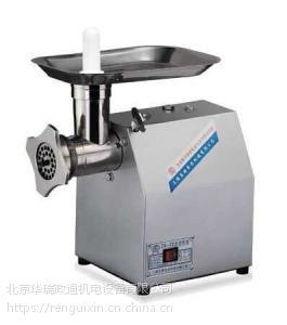 朝阳区炊具维修,食堂压面机,热水器,和面机等销售维修